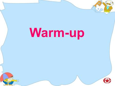 Warm-up. Objectives  Read magazine and newspaper articles, and advertisements.  Practise shopping, bargaining, complaining and selling.  Listen to.