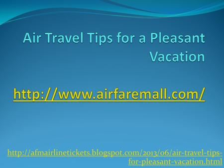 for-pleasant-vacation.html.