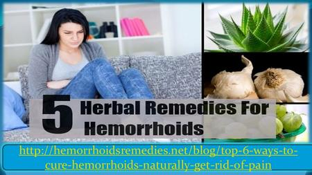 cure-hemorrhoids-naturally-get-rid-of-pain.
