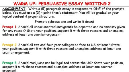 children immigrants essay example