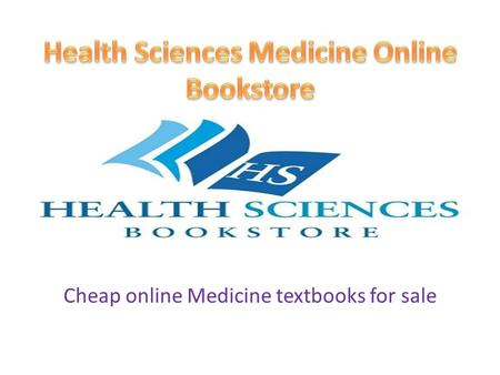 Cheap online Medicine textbooks for sale Williams Textbook of Endocrinology, 12th Edition: Expert Consult-Online and Print Author : mo Melmed, Kenneth.