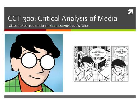 critical media analysis A shout out 1 introducing critical media studies part i: media industries: marxist, organizational, and pragmatic perspectives 2 marxist analysis.