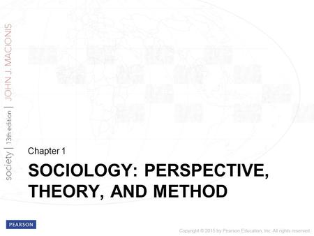 sociology and perspective A folk sociology perspective ramaswami mahalingam university of michigan,  ann arbor, mich , usa key words caste essentialism narratives power social .