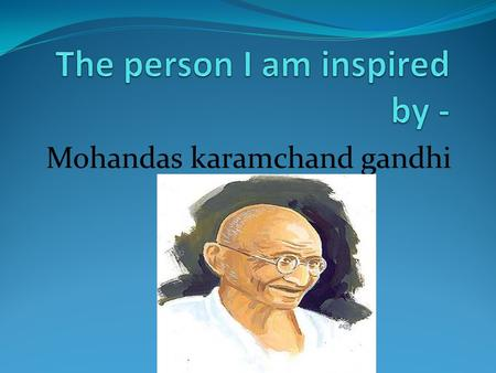Mohandas karamchand <strong>gandhi</strong>. <strong>Gandhi</strong> first employed <strong>civil</strong> <strong>disobedience</strong> while an expatriate lawyer in South Africa, during the resident Indian communitys.