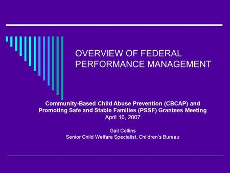 an overview of child abuse In the united states, medical providers are mandated reporters of child abuse the em provider is obligated by law to report when there is a reasonable suspicion of child abuse 2002 92429-overview diseases & conditions.