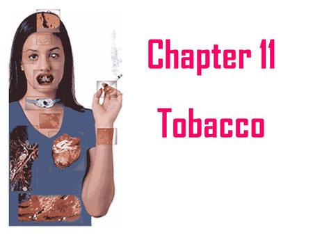 Chapter 11 Tobacco.  trailer.htm.