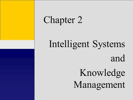 chapter 1 introduction to accounting information systems The eighth edition of accounting information systems provides thorough and up-to-date coverage of accounting information systems and related technologies.