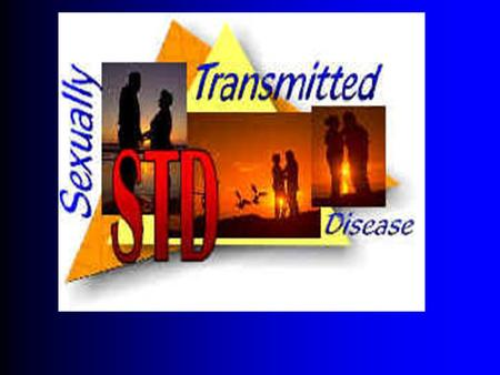 What Are Sexually Transmitted Diseases? Sexually transmitted diseases (STDs) are infections that are spread from person to person through sexual contact.