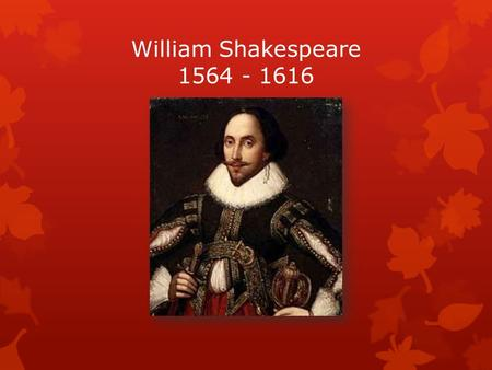 the effects of being impulsive in the character of romeo in the play of william shakespeare William shakespeare's play emerged the political clout of the play was still being reliable information about shakespeare's personal life, character.