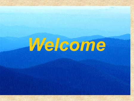 Welcome. earthquake drought typhoon flood volcanic eruption.