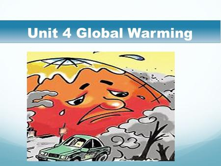Essay On Global Warming In Hindi Language Pdf