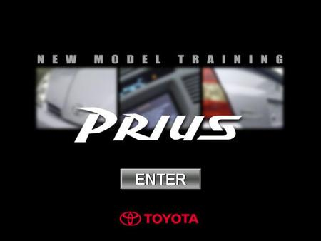 What is the Prius? History of Prius Oct. 1997 NHW10 Domestic 28.0 km / L Aug. 2000Aug. 2003 29.0 km / L35.5 km / L NHW11 N.A., Europe, Australia, etc.