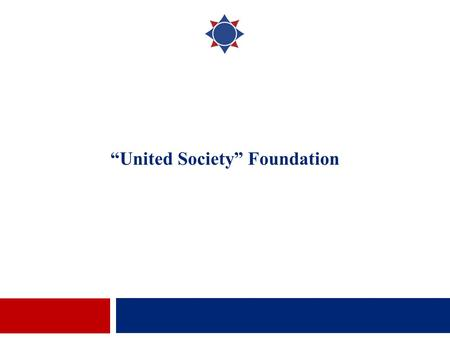 """United Society"" Foundation. General characteristics of the alcohol situation in Russia At the official level, alcohol consumption 14,0-14,5 liters per."