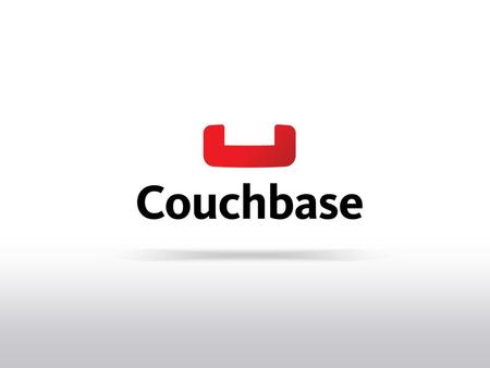 Couchbase for Mobile Couchbase Lite & Sync Gateway Chris Anderson