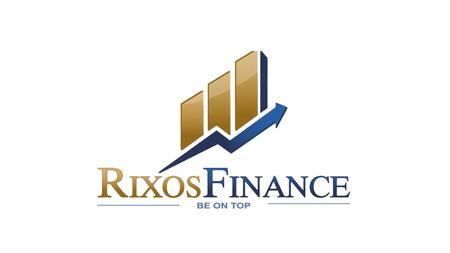 Rixos Finance is a UK registered investment company (#9677082) that is geared towards the arts. We trade in the finest and most contemporary work of art.
