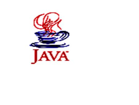 Features of JAVA PLATFORM INDEPENDENT LANGUAGE JAVA RUNTIME ENVIRONMENT (JRE) JAVA VIRTUAL MACHINE (JVM) JAVA APP BYTE CODE JAVA RUNTIME ENVIRONMENT.