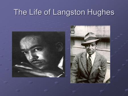 essays on mother to son by langston hughes 2018-5-26  mother to son poem questions free essay on langston hughes poem mother to son available totally free at echeatcom, the largest free essay community.