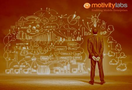 Unified Application Performance Management (Motivity AppDiagnos)