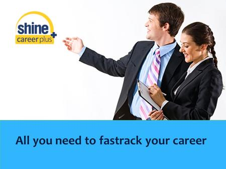 All you need to fastrack your career.  Resume & LinkedIn Profile: Resume & LinkedIn Profile  Indian Resume  Country Specific Resume  Visual Resume.