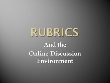 Boliperu an environmental discussion essay