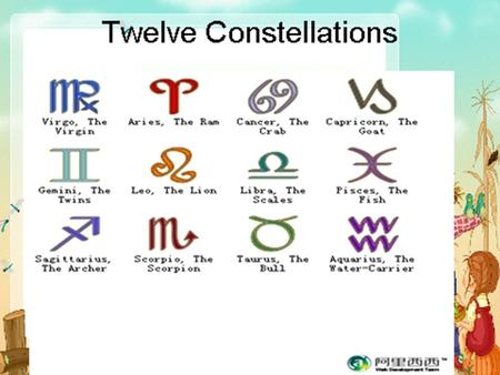 What is constellation? Constellation is an arbitrary formation of stars perceived as a figure or design. In order to facilitate identification, ancient.