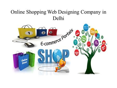 Online Shopping Web Designing Company in Delhi. SEO Friendly Web Designing Attractive Web Solutions in one of SEO company in India offers best and affordable.
