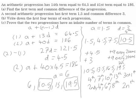 Solving Trig Equations Multiple solutions for sin and cos Solving simple trig equations of form: sin k = c sin ak =c.