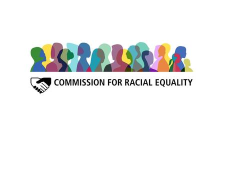 The Race Relations (Amendment) Act 2000 Next steps 2003-2005 Sarah Corlett Health and Social Care Strategy Adviser.