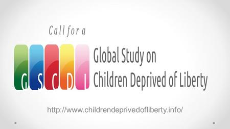  International non-governmental organization founded in 1979 (International Year of the Child)  Forefront.