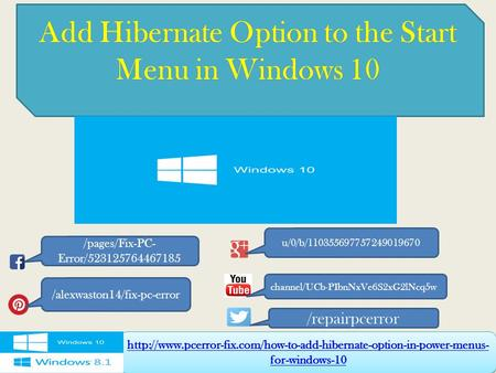 for-windows-10