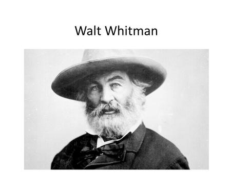 masters thesis on customer relationship management transition walt whitman essay