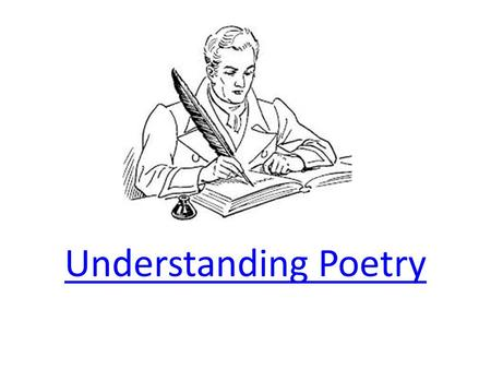 Understanding Poetry. Sonnet Definition: a poem of fourteen lines using any of a number of formal rhyme schemes, which has an iambic pentameter meter.
