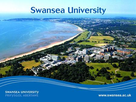 Www.swansea.ac.uk. Graduation & Beyond Money Advice and Support Office.