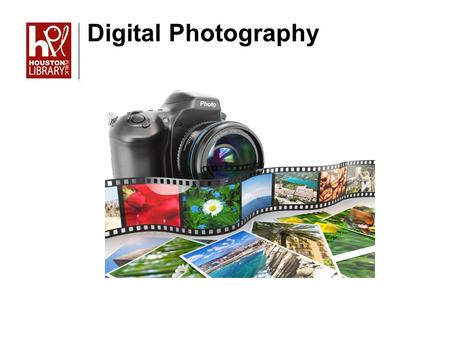 Digital Photography. Pixlr is a free photo editing site that offers three levels of editing Digital Photography.