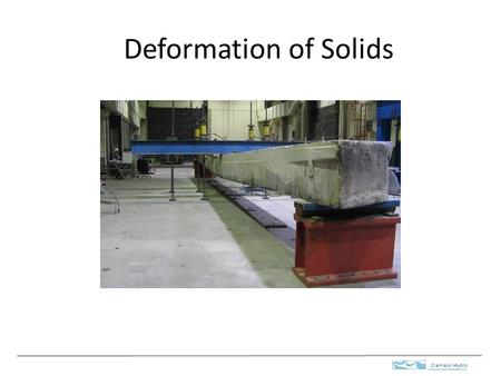 Clemson Hydro Deformation of Solids. Clemson Hydro Tensile test.