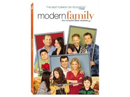 Mid-Term test Next week (10/23) Make a group of 3 or 4 people. Choose one of the 2 <strong>movies</strong> or the drama Modern Family and prepare a discussion about it.