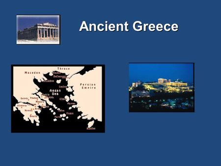 Ancient Greece. 3 Major Periods of Ancient Greece Civilizations 1. Early Civilizations: Minoans (Crete) and Mycenae (mi se ne) 2. Classical Greece (flourishing.