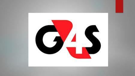 Introduction G4S  British multinational security services company  Group for Securicor  Public limited company  Founded in 2004  Headquartered in.