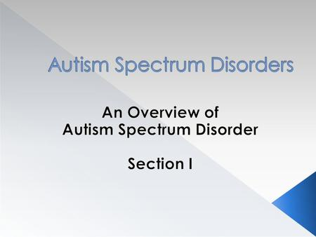 /autism-rates-in-usa-where-did-1-in- 150.html.