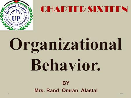 organizational behavior of williams sonoma His research received the academy of management's organizational behavior new concept  the us office of personnel management, the world bank, and williams-sonoma.