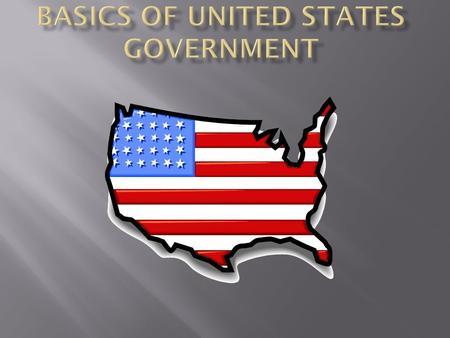 constitutional law by isagani cruz pdf.zip