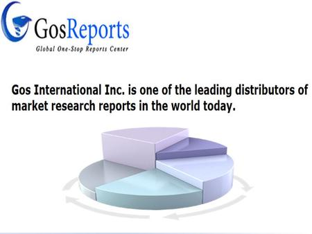 "Global Tissue Dispensers Industry 2016 Market Research Report ""2016 Global Tissue Dispensers Industry Report is a professional and in-depth research report."