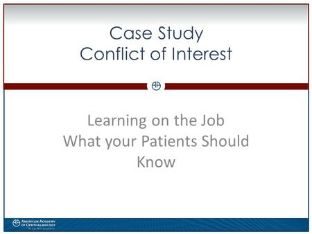 case study evidence based practice Evidence-based medicine (ebm) is an approach to medical practice intended to optimize decision-making by emphasizing the use of evidence from well-designed and well.