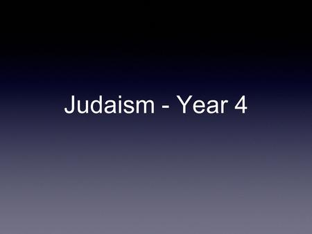 Judaism - Year 4. Term 1: Words of Wisdom Hillel the Elder Hillel (Hebrew: הלל) was born in Babylon about 110 BCE and died 10 CE in Jerusalem. He was.