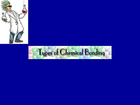 Compounds Which of these is a compound? WHY? Compound – two or more elements BONDED together What do the colors represent?