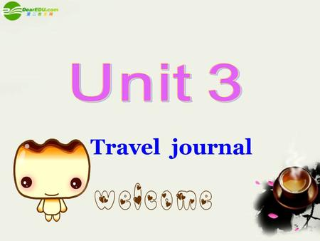 Travel journal the Great Wall the Terracotta Army the Pyramids Liberty of Statue.