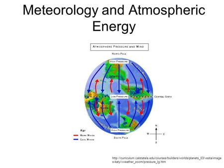 Meteorology and Atmospheric Energy  s-katy/vweather_zoom/pressure_lg.htm.