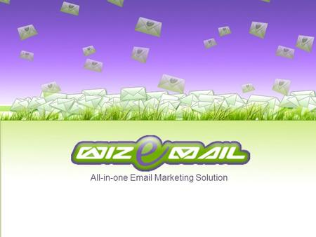 All-in-one Email Marketing Solution. Wizemail – Email Marketing Company  The UK's leading & trusted email marketing solution provider  Widely known.
