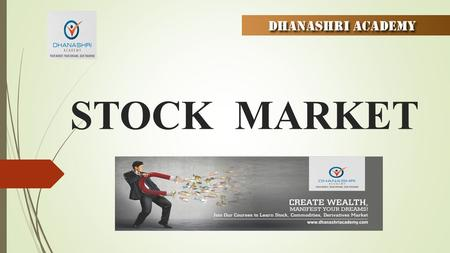 STOCK MARKET. CONTENTS  INTRODUCTION TO STOCK MARKET  FEATURES OF STOCK MARKET  IMPORTANCE OF STOCK MARKET  FUNCTION OF STOCK MARKET  CLASSIFICATION.