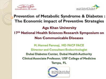 Ada standards of medical care in diabetes 2012